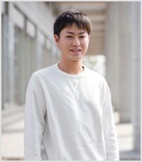 岩永 章太郎