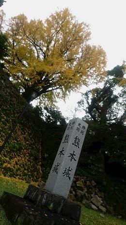 熊本城2 (2)