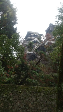 熊本城1 (2)