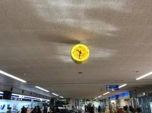 0114空港web (2)