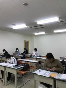 ブログ4 (2)平田