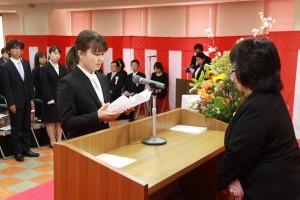 20193.04.07入学宣誓式 (22)